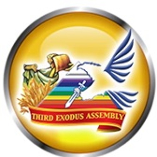 Third Exodus Assembly's avatar