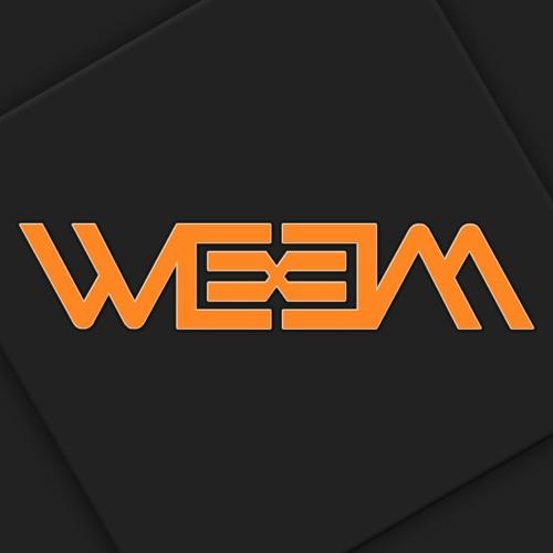 WeeM's avatar