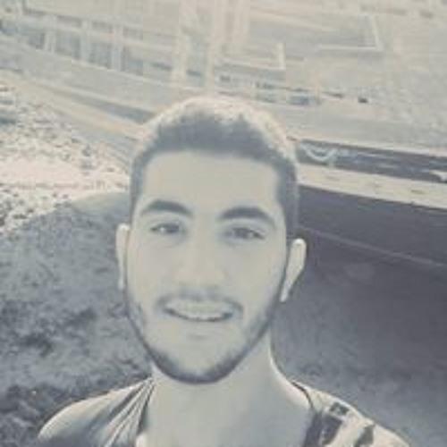 Fedi Khatib's avatar