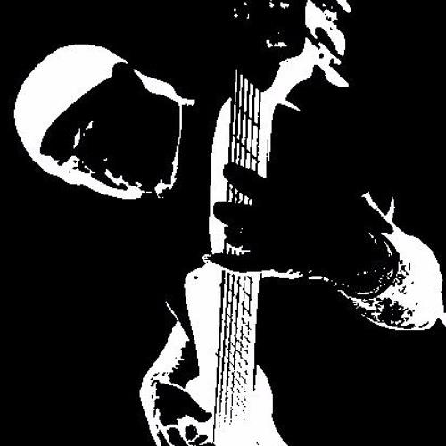 Bassious's avatar