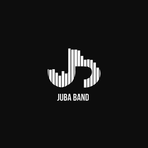 JUBA BAND's avatar