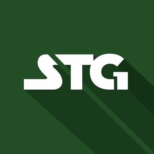 STG Productions's avatar