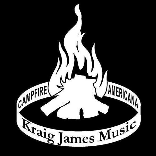 Kraig James Music's avatar
