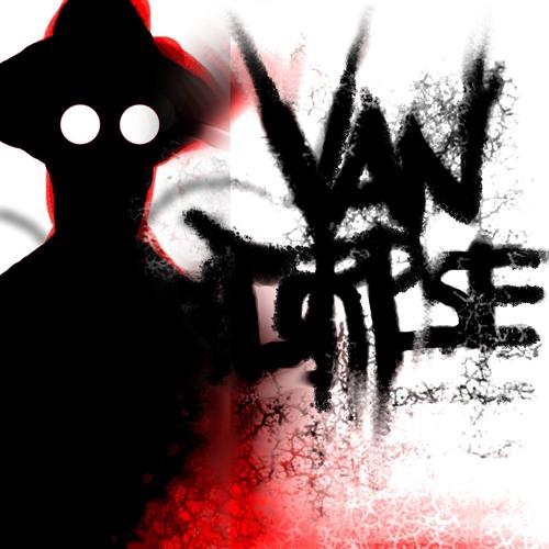 Van Corpse's avatar