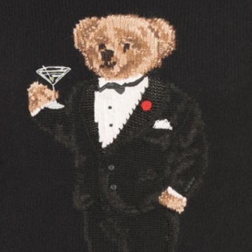 michaelhedman's avatar