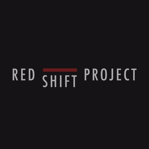 Red Shift Project's avatar