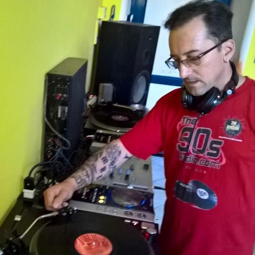 DJ Pino Sasso's avatar