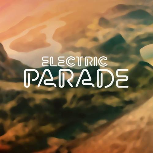 Electric Parade Australia's avatar