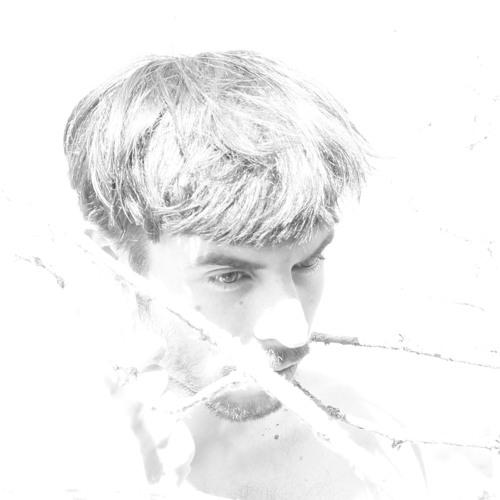 jadupont's avatar