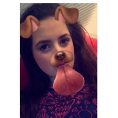 Natasha Louise Morris's avatar