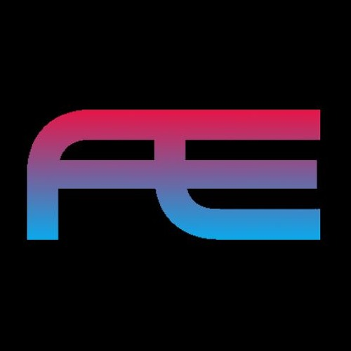 Fusion Extrusion's avatar
