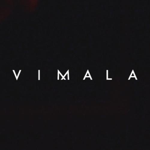 VIMALA's avatar