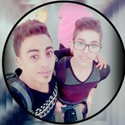 Omar A Elnaby's avatar