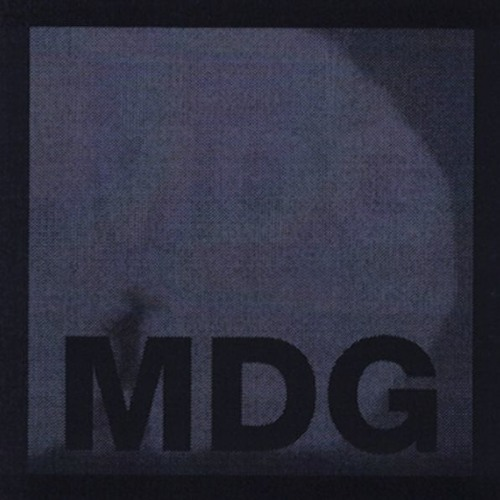 MDG (NYC)'s avatar