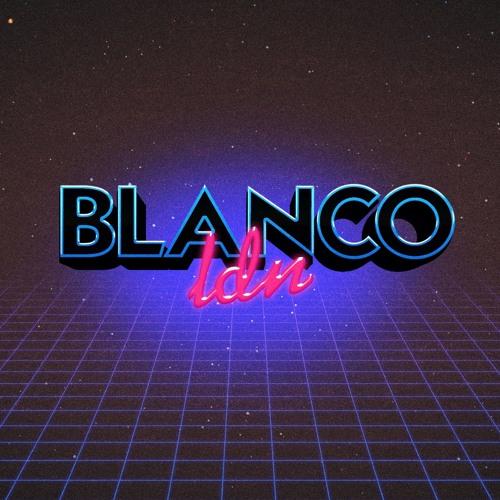 Blanco LDN's avatar