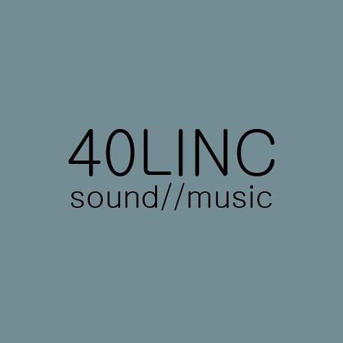 40LINC's avatar