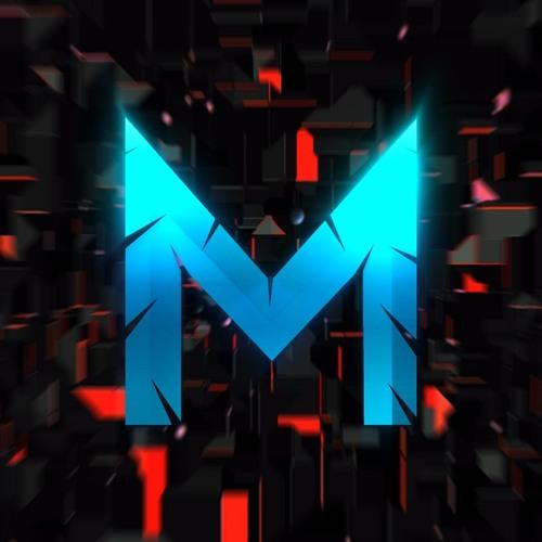 mareon's avatar