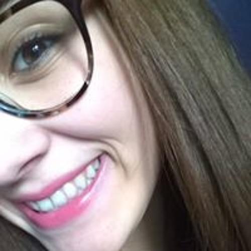 Mariana Gameiro's avatar