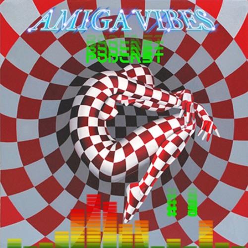 Amigavibes Podcast's avatar