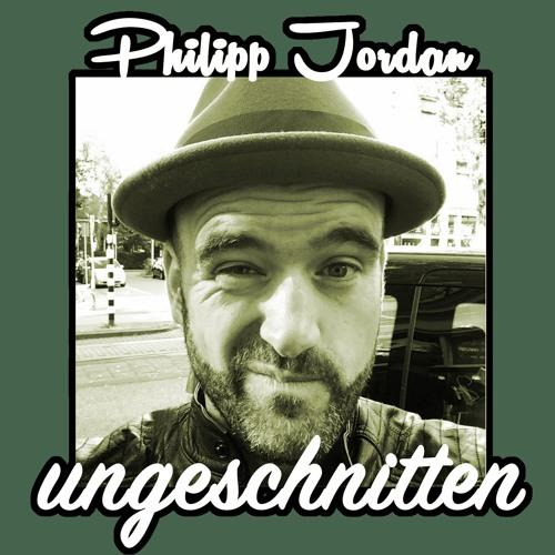 Philipp Jordan Ungeschnitten's avatar