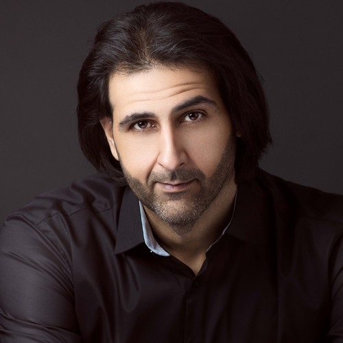 Ahmad Hussain's avatar