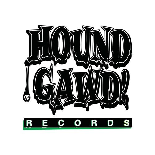 Hound Gawd! Records's avatar