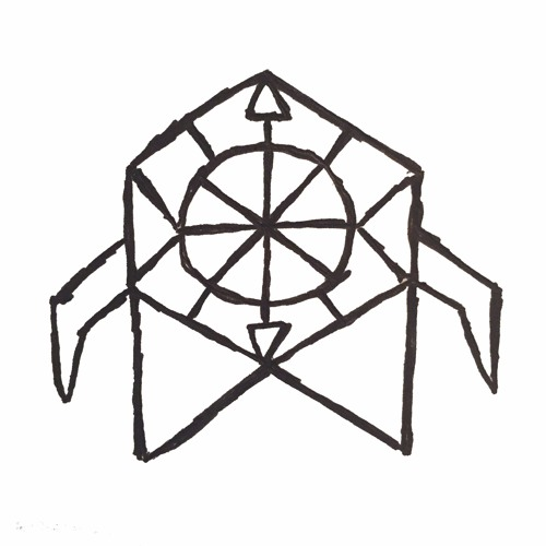 Sauejakten's avatar