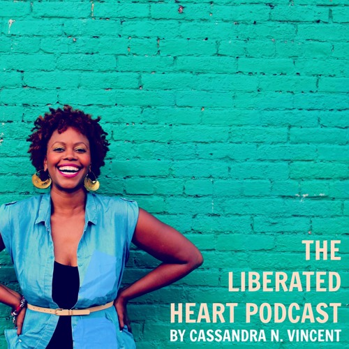 The Liberated Heart's avatar