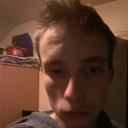 simon beddows 2017's avatar