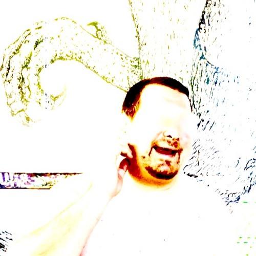 Bane Kbh's avatar