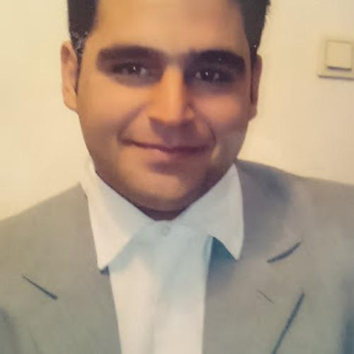 مهرزاد غیاثی's avatar
