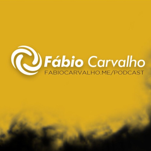 Fábio Carvalho's avatar