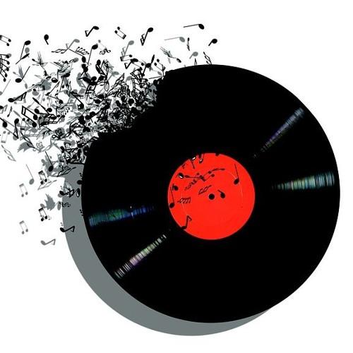 Rough Diamond music's avatar