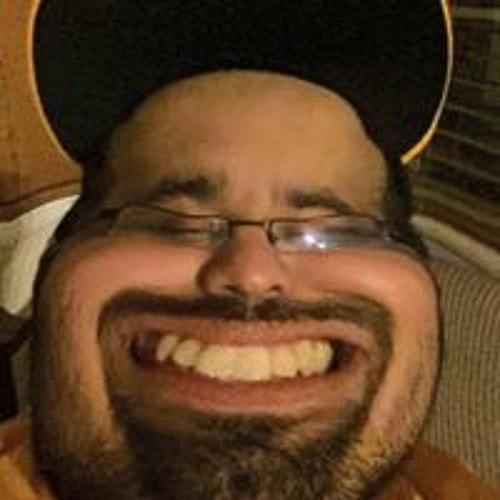 David Lara's avatar