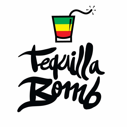 Tequilla Bomb's avatar