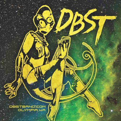 DBST's avatar