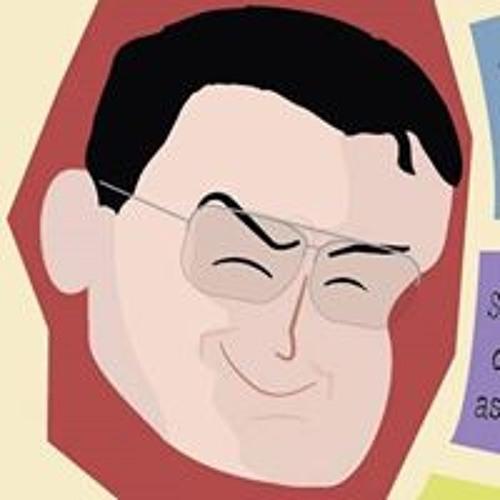 Arturo G. Ortiz's avatar