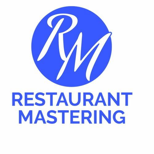 RestaurantMastering.com's avatar