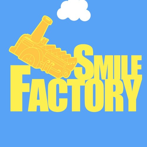 The Smile Factory's avatar
