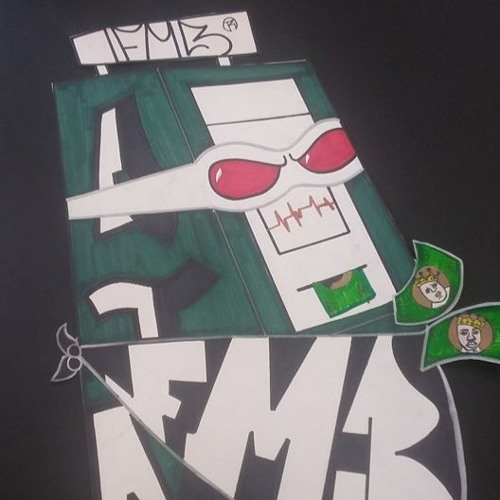 #FMBMUSIC's avatar
