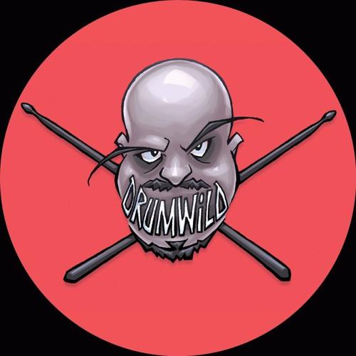 DrumWild's avatar