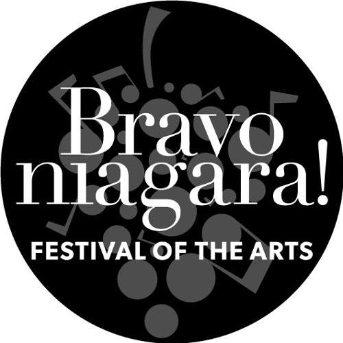 BravoNiagara's avatar