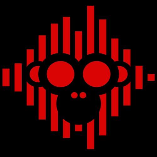 TekMonki's avatar