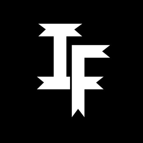 inkfinger.com's avatar