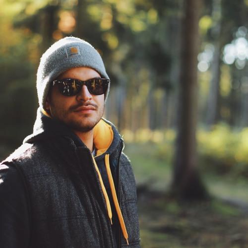 Alan Abdula's avatar
