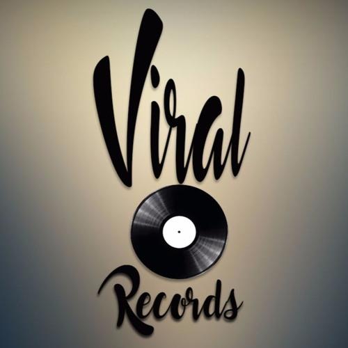 Viral Records's avatar
