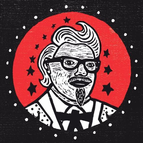 Kentucky Fried Chicken's avatar