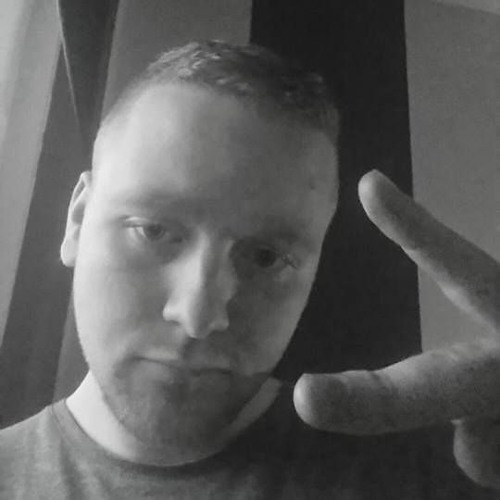 Jordy Velthuizen's avatar
