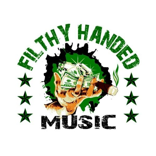 Filthy Handed Music's avatar
