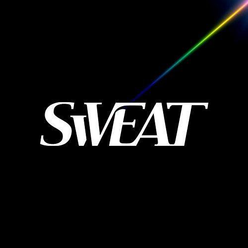Sweat Taste's avatar